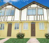 Modelo Casa Beta